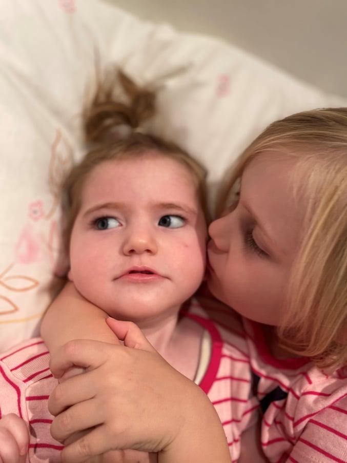Adam_clatworthy(epilepsy)_children_kiss