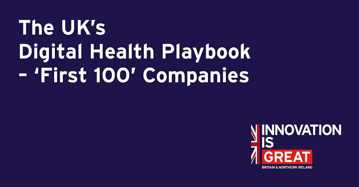 CCS0720890872-005-Digital-Health-Top100-Asset3-Linkedln-1200x627pxl (1)-1