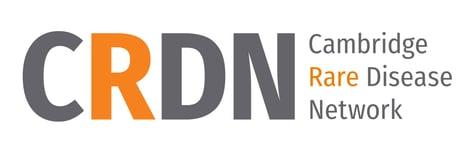 Cambridge Rare Disease Network logo-1