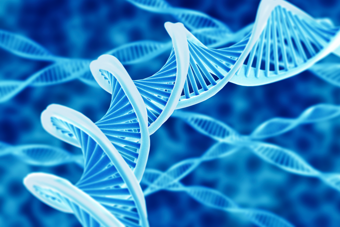 The future of genomic medicine: can it fulfil its promises?