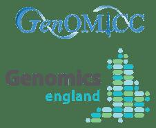 Genomicc & Genomics England
