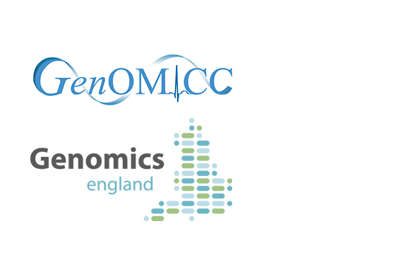 Genomics England Announces New Project to Help in the Fight Against COVID-19