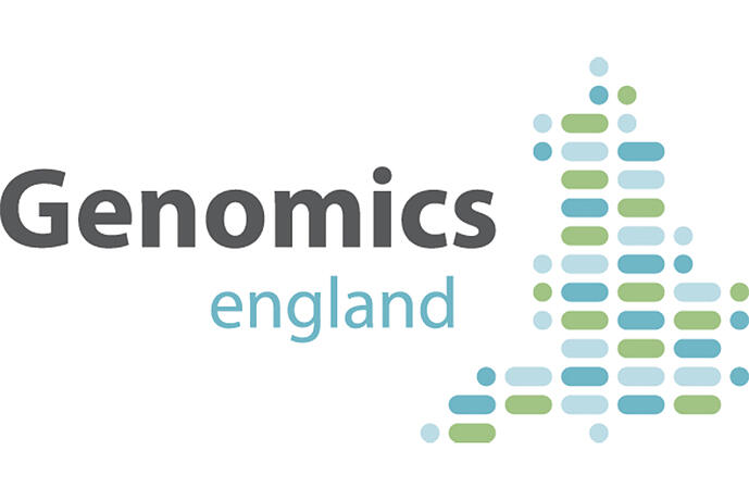Congenica earns major role in supporting world's first routine national genomic medicine service