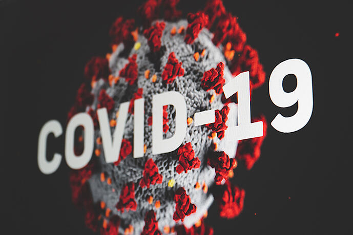 The genetics of Covid-19: what we know so far