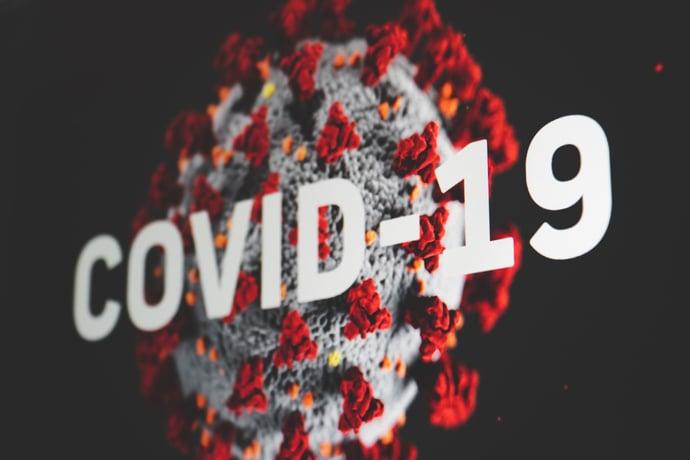 Our Response To Coronavirus COVID-19