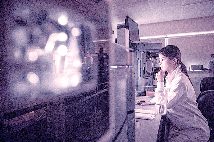 The genomic analysis bottleneck – is it limiting your lab's ability to scale?