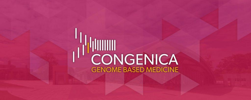 Congenica_red